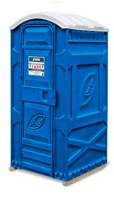 пластиковые дачные туалеты кабинки в спб